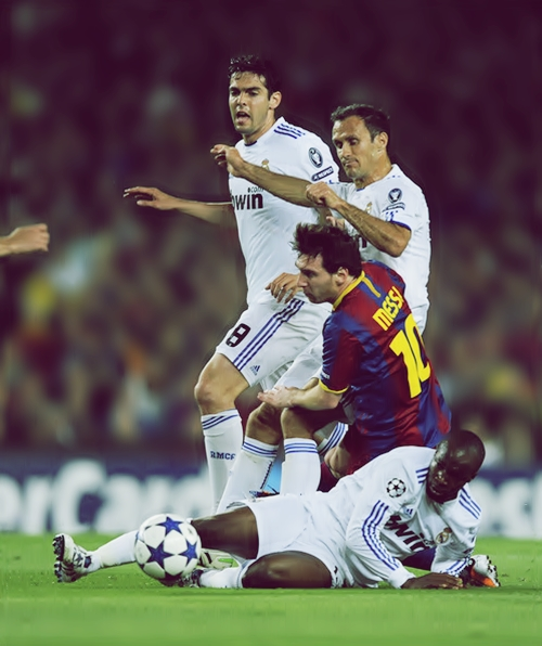 29 Imagenes de Barcelona vs Real Madrid | 1-1 |