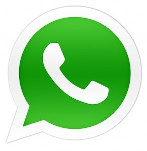 Cómo instalar WhatsApp en Windows